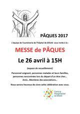 Flyer_Messe de Paques CHD