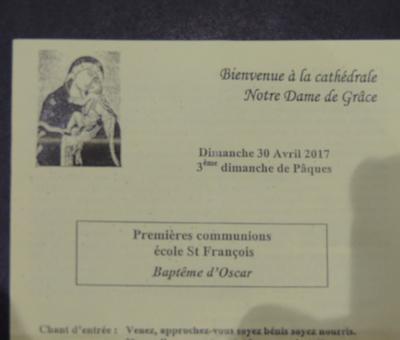 1ere Com St Francois 2017 04 30 (71)