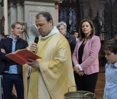1ere Com St Francois 2017 04 30 (75)