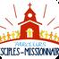 Disciples missionnaires