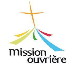 Action Catholique Ouvriere logo-mo-611911