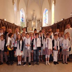 communion (1)