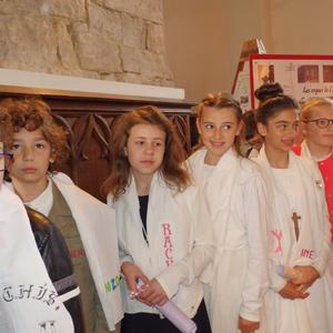 communion (4)