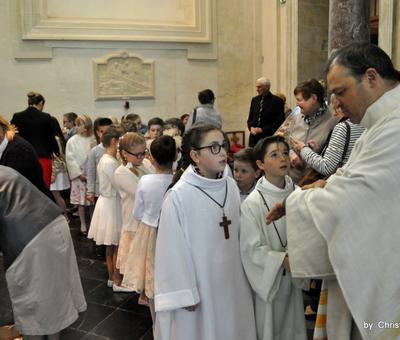 1eres com. 2017 St Bernard (6)
