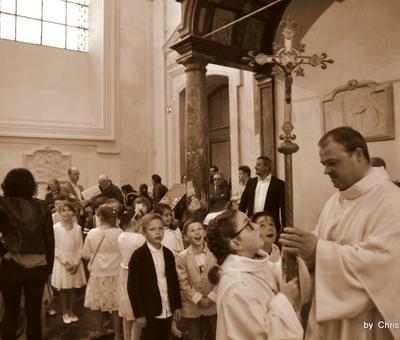1eres com. 2017 St Bernard (8)