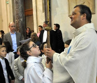 1eres com. 2017 St Bernard (9)