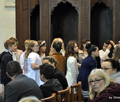 1eres com. 2017 St Bernard (12)