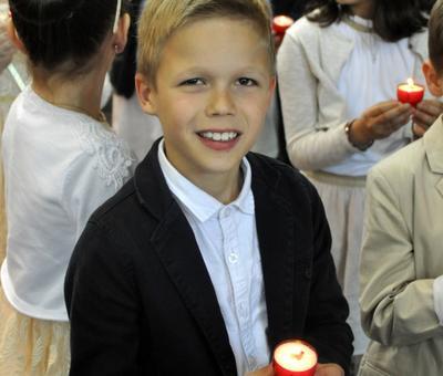 1eres com. 2017 St Bernard (13)