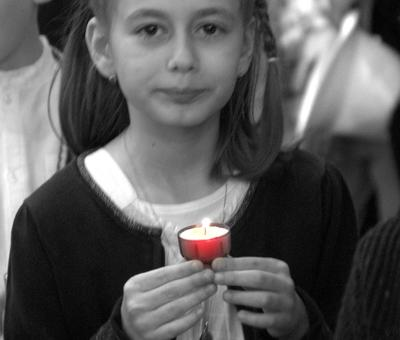 1eres com. 2017 St Bernard (14)