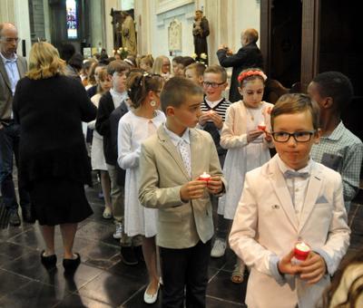 1eres com. 2017 St Bernard (17)