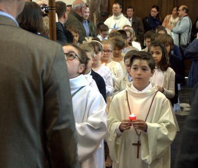 1eres com. 2017 St Bernard (22)