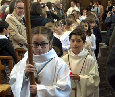 1eres com. 2017 St Bernard (23)