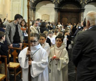 1eres com. 2017 St Bernard (24)