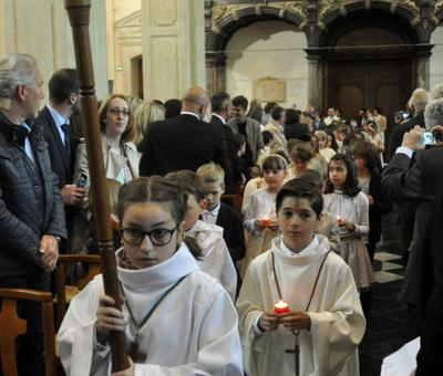 1eres com. 2017 St Bernard (25)
