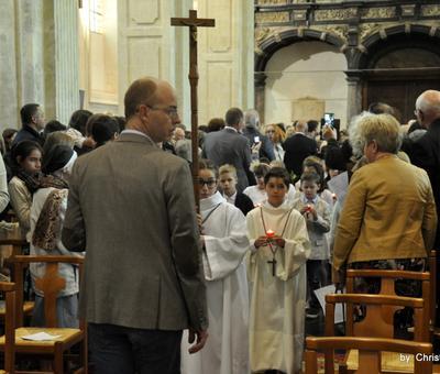 1eres com. 2017 St Bernard (26)