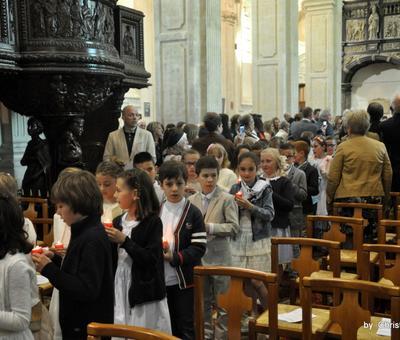 1eres com. 2017 St Bernard (29)