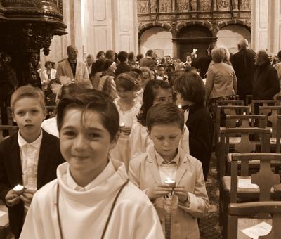 1eres com. 2017 St Bernard (31)