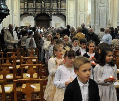 1eres com. 2017 St Bernard (32)