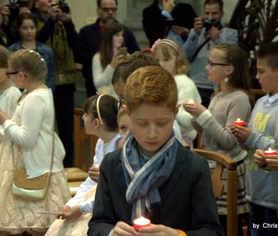 1eres com. 2017 St Bernard (44)
