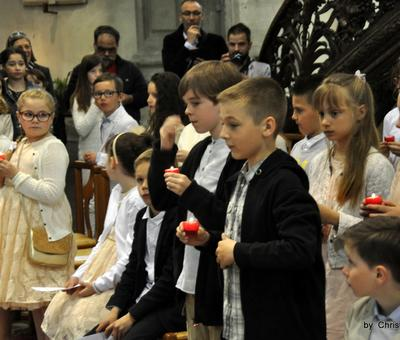 1eres com. 2017 St Bernard (48)