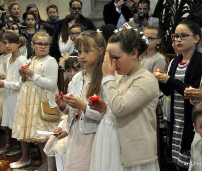 1eres com. 2017 St Bernard (49)