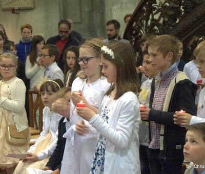 1eres com. 2017 St Bernard (52)