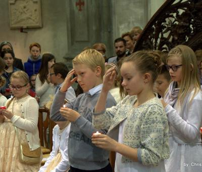 1eres com. 2017 St Bernard (55)