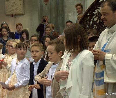 1eres com. 2017 St Bernard (58)