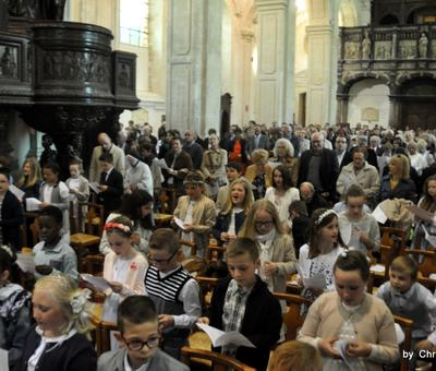 1eres com. 2017 St Bernard (61)