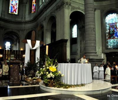 1eres com. 2017 St Bernard (69)