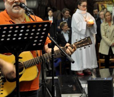 1eres com. 2017 St Bernard (70)