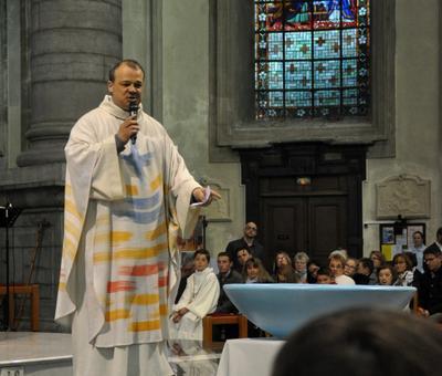 1eres com. 2017 St Bernard (72)