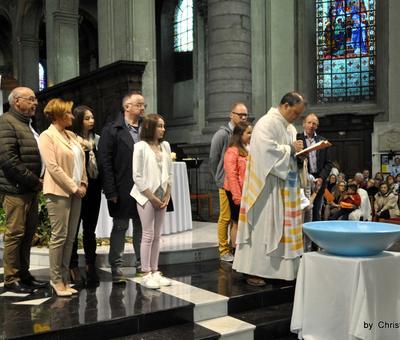 1eres com. 2017 St Bernard (73)