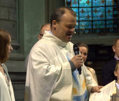 1eres com. 2017 St Bernard (77)