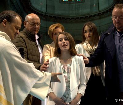 1eres com. 2017 St Bernard (84)