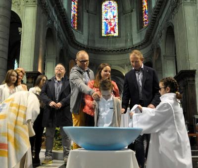 1eres com. 2017 St Bernard (91)