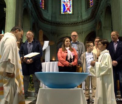 1eres com. 2017 St Bernard (93)