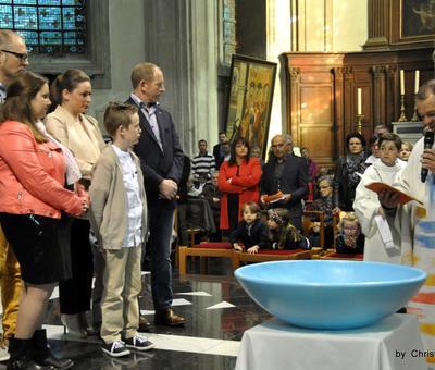 1eres com. 2017 St Bernard (95)