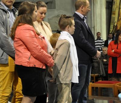 1eres com. 2017 St Bernard (99)