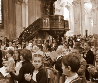 1eres com. 2017 St Bernard (102)