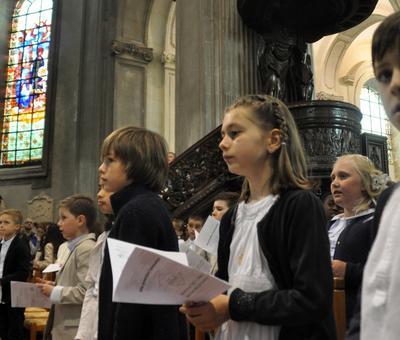 1eres com. 2017 St Bernard (110)
