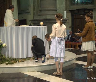1eres com. 2017 St Bernard (112)