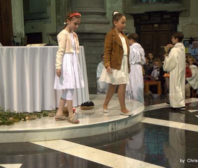 1eres com. 2017 St Bernard (113)