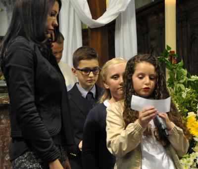 1eres com. 2017 St Bernard (116)