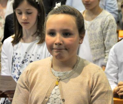 1eres com. 2017 St Bernard (119)