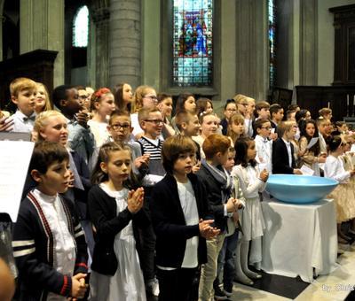 1eres com. 2017 St Bernard (127)