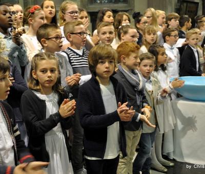 1eres com. 2017 St Bernard (128)