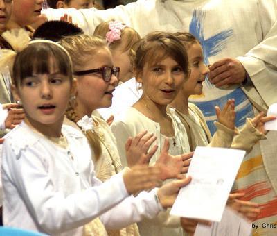 1eres com. 2017 St Bernard (129)