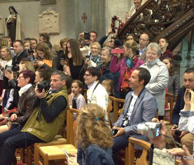 1eres com. 2017 St Bernard (130)