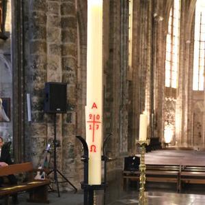 1705_1ères communions (Ecole de la Ste-Union) 3